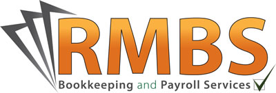 RMBS Bookkeeping and Payroll Services